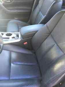 2014 Nissan Altima SL Sedan Windsor Region Ontario image 6