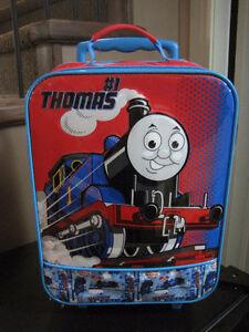 Thomas the Train Rollerboard