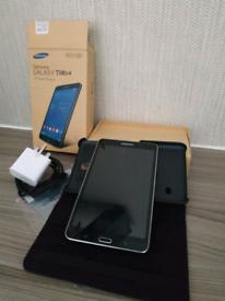 Samsung Tab 4 SM-T230 Tablet