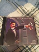 Blue Oyster Cult - Agents of Fortune CD