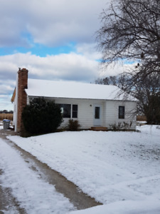 House for Rent - Grand Bend area