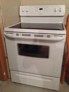 Stoves for Sale (2)