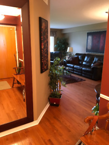Water Front Condo for Sale