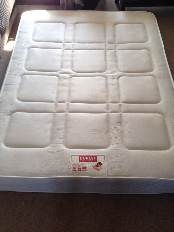 King size memory foam mattress in bristol gumtree Memory foam mattress king size sale