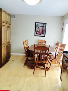 PRICED REDUCED.MOTIVATED SELLER. Cornwall Ontario image 10
