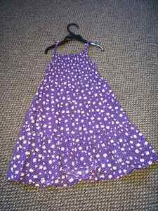 Girls dresses-OPEN TO OFFERS Peterborough Peterborough Area image 5
