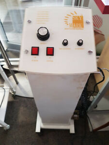Store Closing Sale - Nail Salon Equipment - Everything Must Go