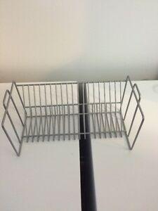 Porte/rack pour cd