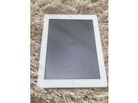 iPad 4th Generation 32gb with Wifi
