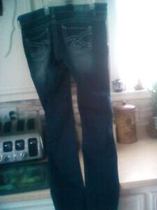 Pantalon pour adulte grandeur 13