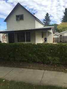 House for sale in Provost, AB.