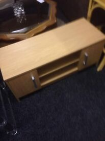 Tv unit free delivery