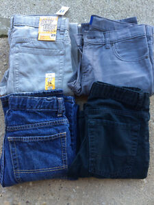 Old navy jeans London Ontario image 1