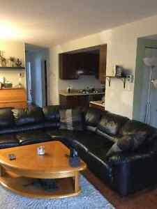 3 Bedroom for rent. Rent by dec 1 get $200 off first month rent Gatineau Ottawa / Gatineau Area image 5