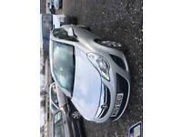 Vauxhall Corsa 1.2i 16v ( 85ps ) Exclusiv 5 DOOR - 2012 62-REG - FULL 12 MOT