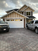 House for sale - Williams Lake, BC