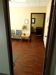 Professional Office Space $700+hst all in Cambridge Kitchener Area image 4