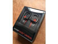 Beats Powerbeats2 Wireless Headphones