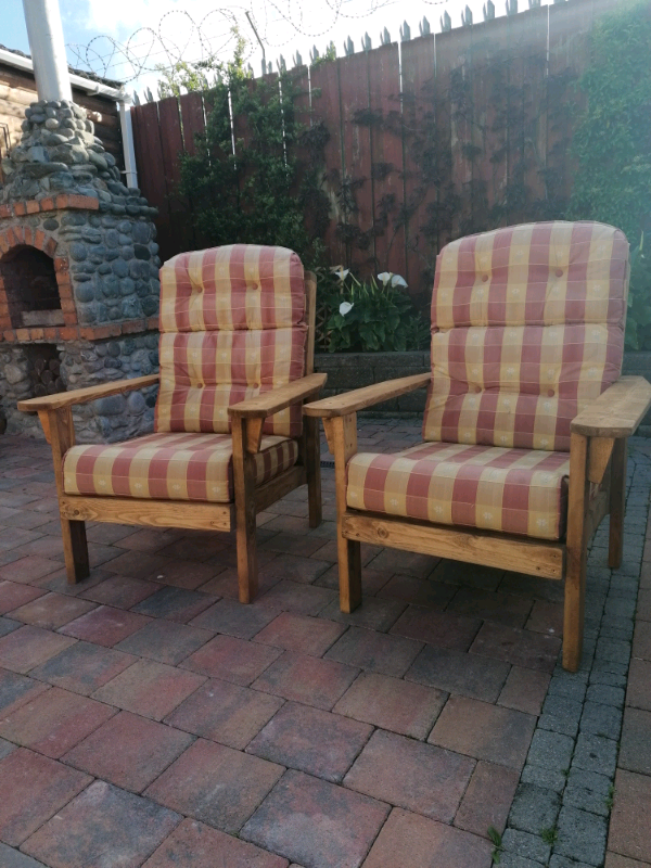SALE*** Garden armchairs. Garden furniture. *** SALE ...