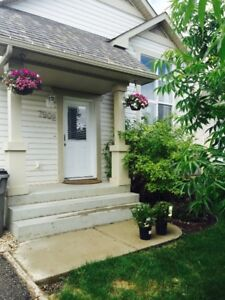 3 Bed 2 Bath House in Westpointe Available June 1st!