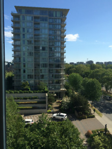 2Bed/2Bath @ Seasons KPU, Richmond