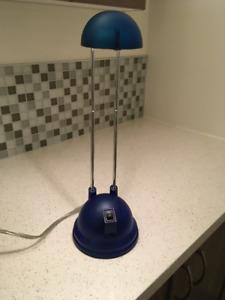 lampe de travail