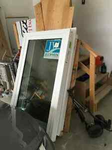 Egress window kijiji free classifieds in winnipeg find for Buy jeld wen windows online