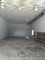 1620 sqft shop space for rent
