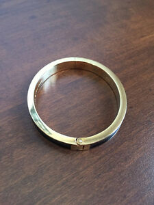 Kate Spade Bracelet Kitchener / Waterloo Kitchener Area image 3