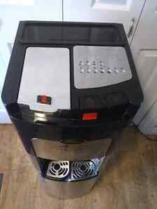 Estratto Single Cup Turbo Water Cooler Kitchener / Waterloo Kitchener Area image 4