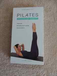 Pilates and Belly Dance workouts Kitchener / Waterloo Kitchener Area image 1