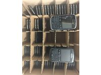 Mix Blackberry 9320 , 9360 etc