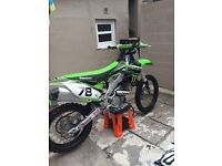 Kxf 250 2015 not, ktm yzf crf enduro motocross