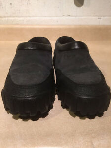 Men's Sorel Slip-On Shoes Size 7 London Ontario image 4