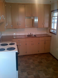 @@@ Available Now: Newly Renovated 2-Bedroom House @@@