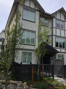 $2500 / 3br - 1463ft2 - Townhouse in Willowby Langley/new home
