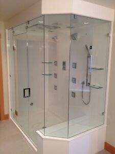 Bathtub replacement from $4699.00 +t tax complete Edmonton Edmonton Area image 6