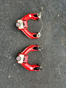 SKUNK2 CAMBER KIT FOR 90-93 INTEGRA