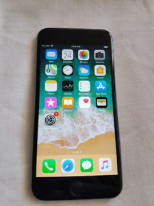 iPhone 6s Unlocked 64GB Great condition