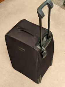 RDL Luggage/Suitcase