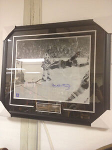 Hockey pictures and prints