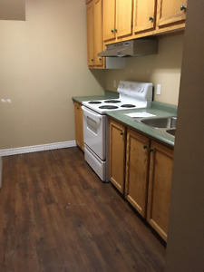 MUST SEE 3 BEDROOM AVAILABLE IMMEDIATELY