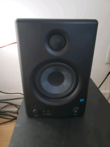 Bookshelf speakers presonus 4.5