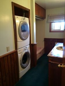 Room for rent in beautiful, quiet country setting Peterborough Peterborough Area image 7