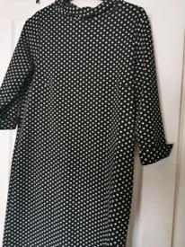 Ladies Brand new and unworn Dress