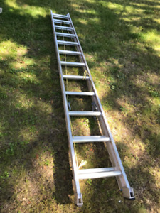 Buy or Sell Ladders & Scaffolding in British Columbia