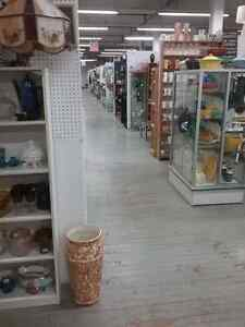 Frogs, plates, pc parts, crates plus 600 booths of more Cambridge Kitchener Area image 9