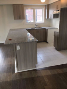 Brand new house for $1,900 close to GO and groceries