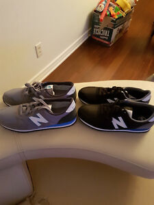 Brand new Men New Balance Classic sneakers size 8 and 8.5 !!!