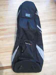 Founders Club Golf Travel Bag